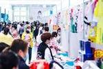 2021第8届西安国际孕婴童产业博览会圆满闭幕!