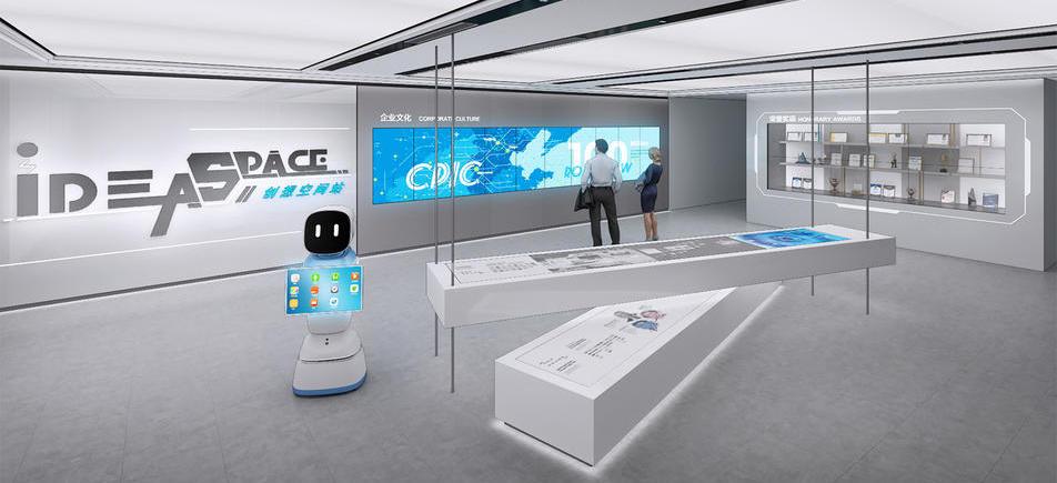 太平洋保险产险创新实验室