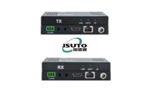 JSUTO-CH500 70米光纤发射器