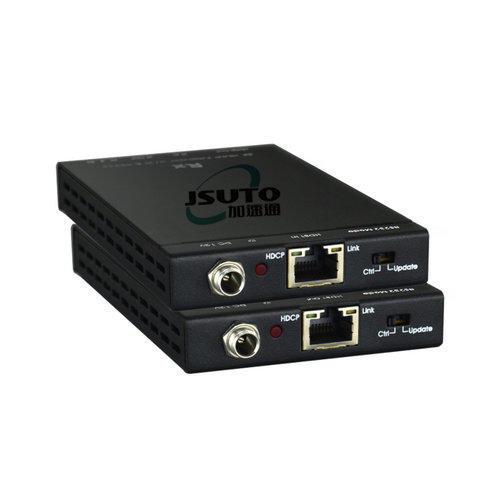 JSUTO-CH501光纤传输器