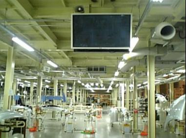 图片 79.png