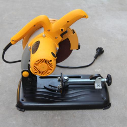 机械 电气工具