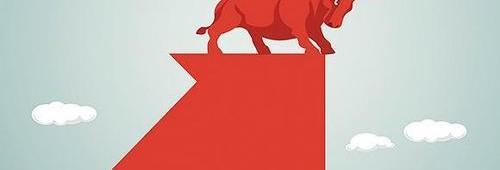 橡机行业今年将迎来结构性牛市