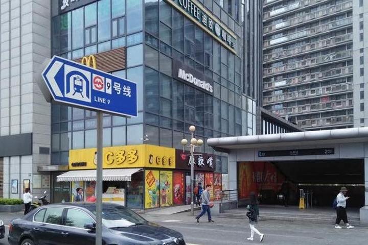 松江梦想城