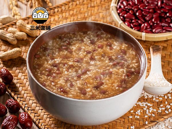 三米粥铺红豆粥.jpg