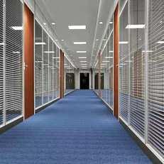 东莞办公室玻璃隔断生产厂家