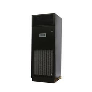 基站空调5KW-15KW