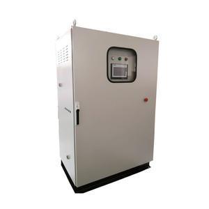 智能水气控制系统主机