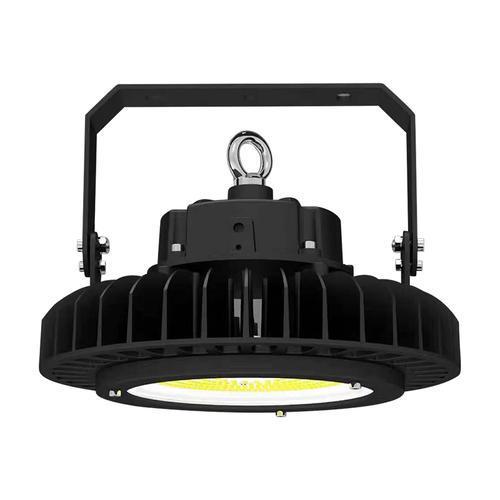 THC系列工礦燈
