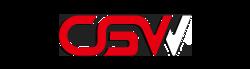 logo0522