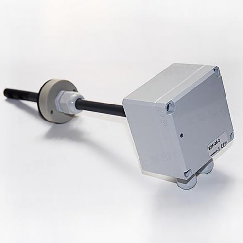 风管式风速变送器ESF-35-2