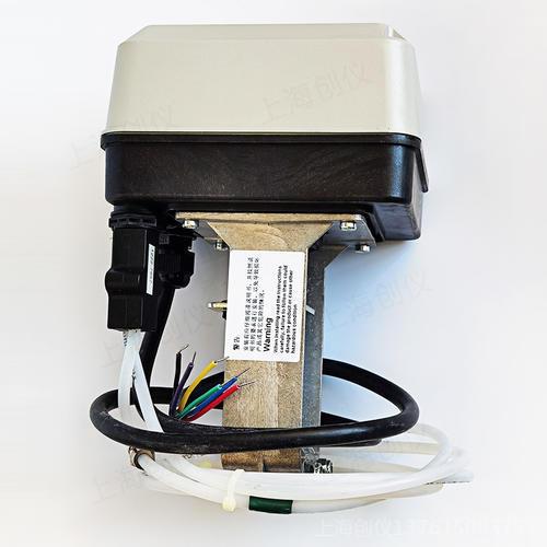 详3-ML7420A8088-SBE050+DN50两通阀体超级电动执行器.jpg