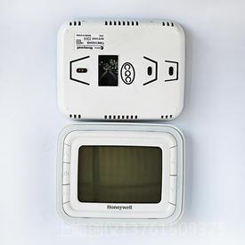 T6861H2WB霍尼韦尔大屏幕液晶温控器