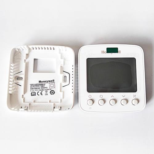 TF228WN数字温控器