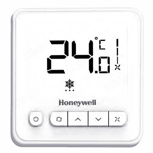 温控器WS3系列