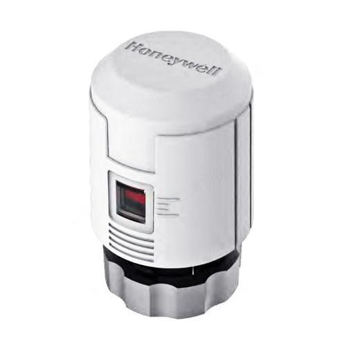 水力平衡阀M400系列直行程热电执行器