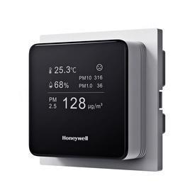 HAQ61系列室内空气质量传感器
