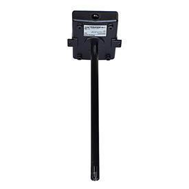 H8040N0021风管温度传感器