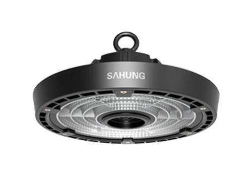 Characteristics of LED industrial and mining lamps