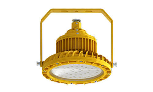 How to correctly select LED industrial and mining lamps for workshop lighting?