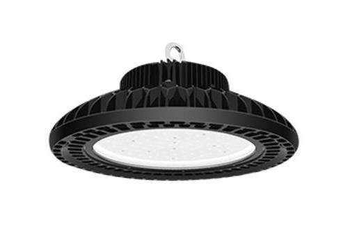 Reform scheme for industrial lighting