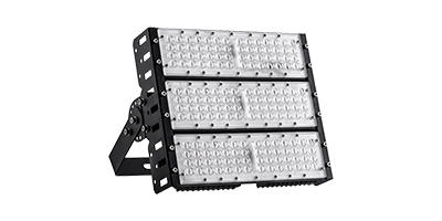 How to choose LED industrial and mining lights?