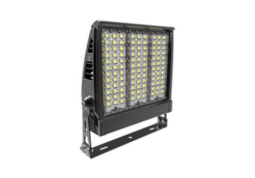 How to install the LED lamp?