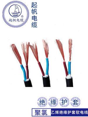 乐虎国际手机下载官网乐虎国际官方登录app护套软电线