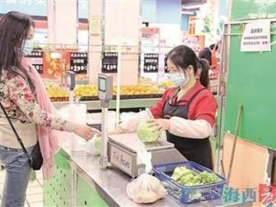 台湾疫情陡然升温 股市崩跌、防疫物资遭抢购