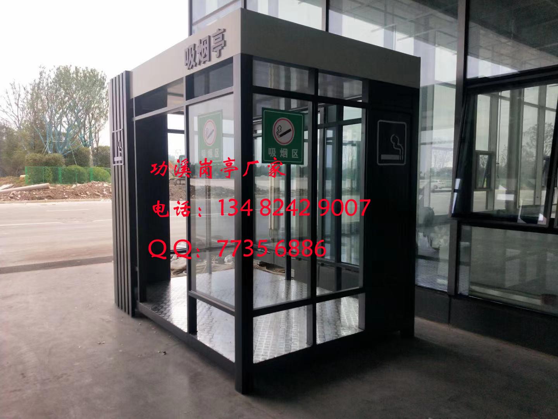 微信图片_20210104083023.jpg
