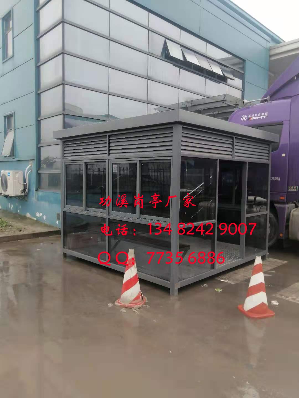 微信图片_20201125091918.jpg