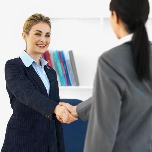 怎样选择一家专业松江注册公司服务机构?