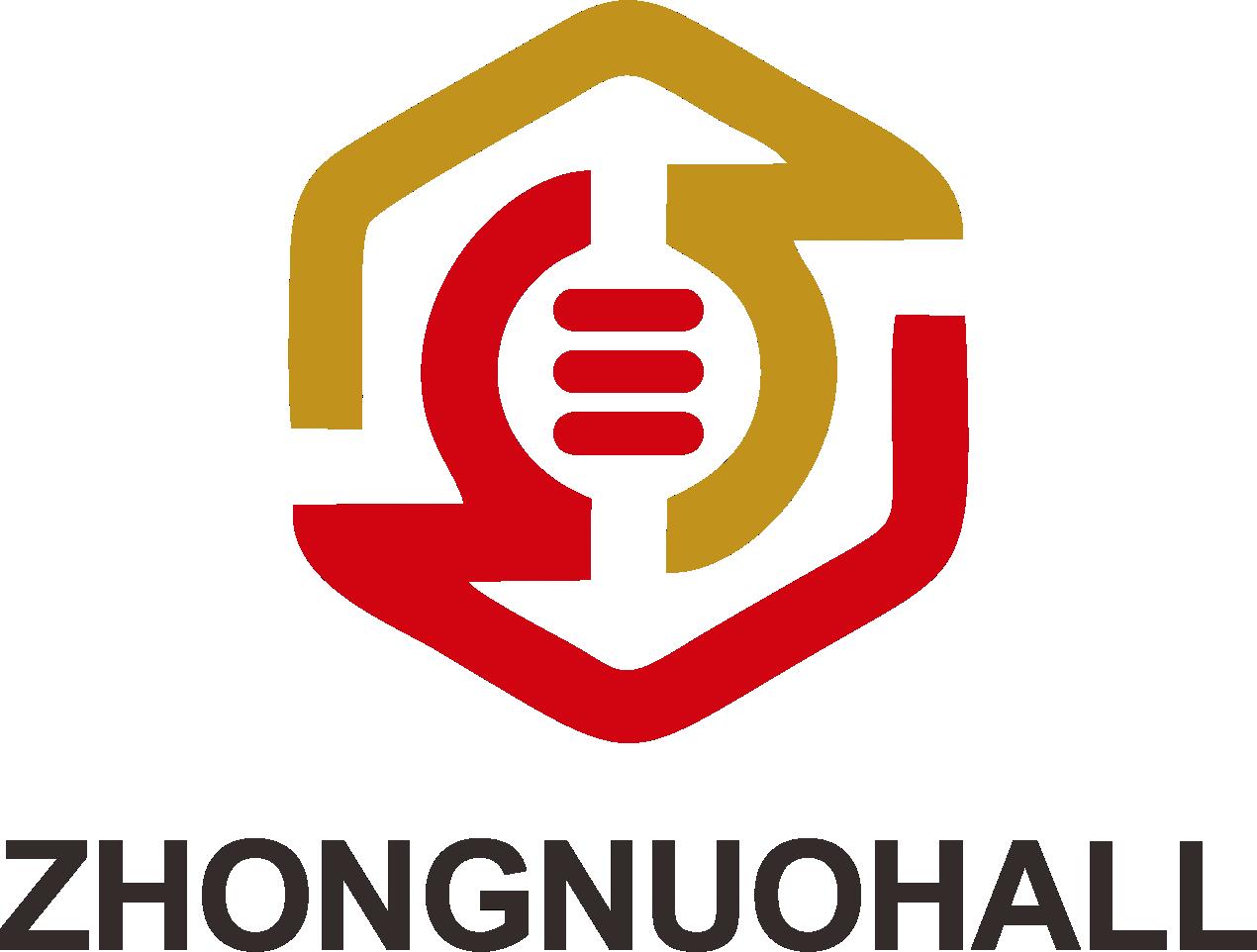 中诺堂企业发展集团