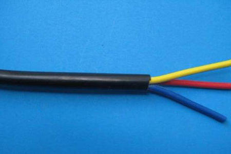 环保电缆相比传统电缆的6大优势