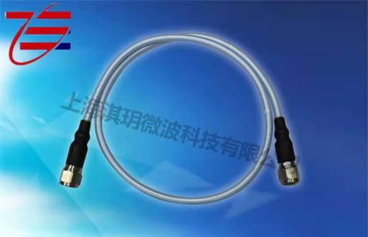 STL3449电缆