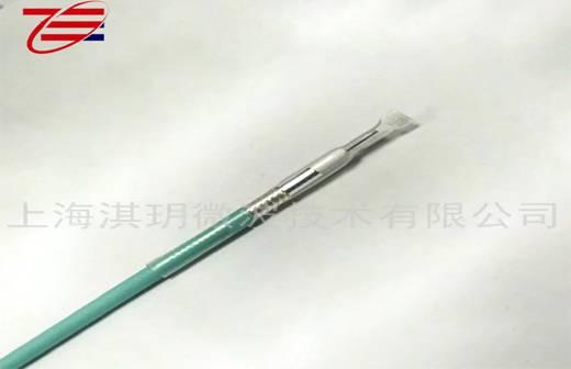SQY/A-205电缆