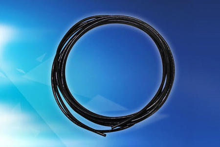 怎么保证电缆使用效果达到更好标准?