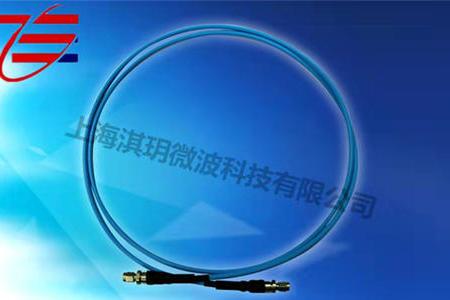 浅谈电线电缆日常使用中安全要求