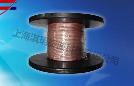 RG304电缆
