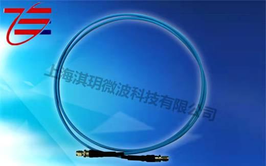 SQY/C-305电缆