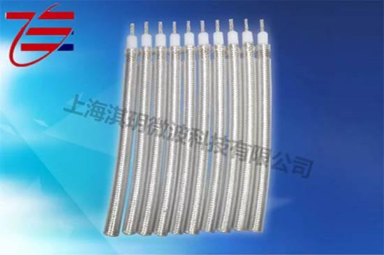 SFF-50-0.6电缆