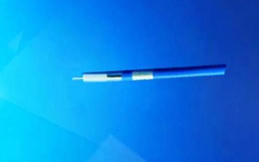 RM141电缆