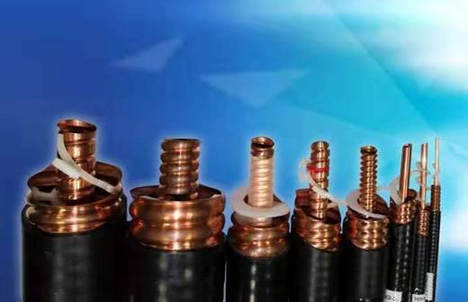 SDY-50-15-3电缆