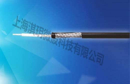 RG180电缆