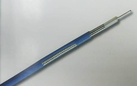 SFX-047/50 SXE电缆