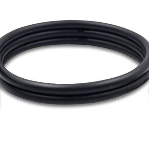 检查射频同轴电缆的质量好坏的六个方法