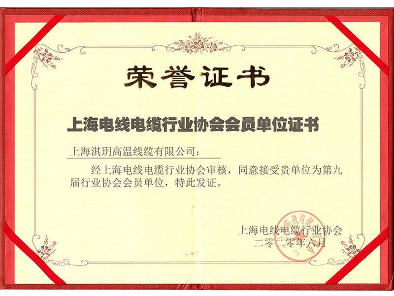 上海电线电缆行业协会会员单位证书.jpg