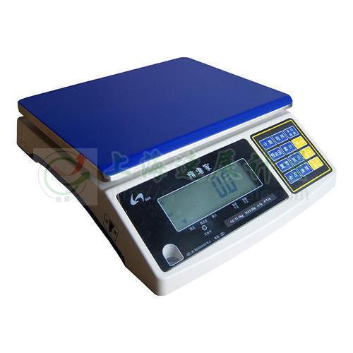 GC-21计重桌秤