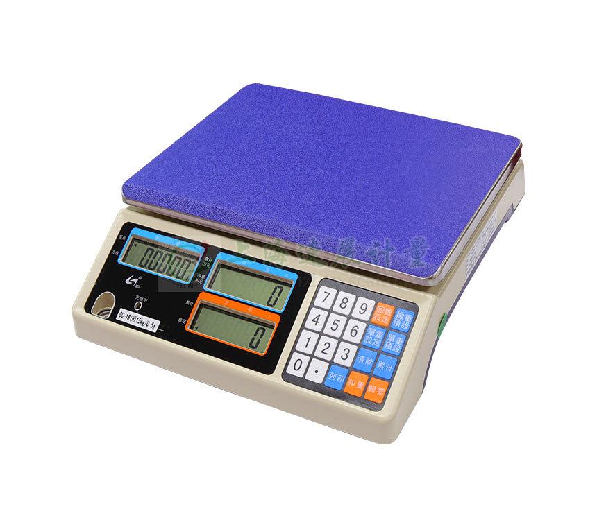GC-18H桌秤-1.jpg