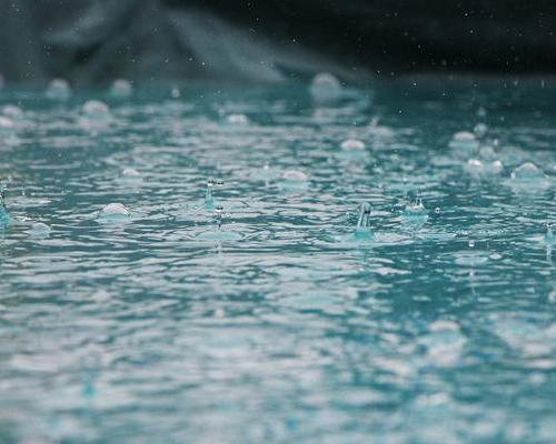 预警!南方新一轮降水再升级,水产养殖如何转危为安?